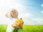 Stiai aceste beneficii ale vitaminei D?