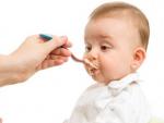Ce se intampla cu micutii la care mamele intrerup alaptarea prematur?