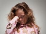 Ceaiul de rachitan trateaza insomniile la cei mici