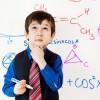 Ce ii face pe copii sa devina mai inteligenti?
