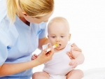 Top 9 medicamente pe care sa NU le dai bebelusului tau
