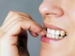 Rosul unghiilor, un obicei extrem de nesanatos pentru corpul tau