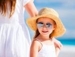Cum iti protejezi copilul de canicula – sfaturi utile