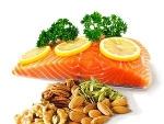 Top alimente bogate in Omega 3