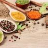 Alegerea condimentelor pentru mancare influenteaza starea de sanatate