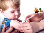 Vaccinurile la copii – varsta: 2-7 ani