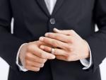 De ce barbatii casatoriti au oasele mai puternice
