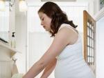 Cum se previn problemele dentare pentru femeile insarcinate