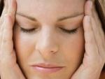 Migrena poate sa fie mostenita ereditar?