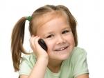 NU cumparati telefoane mobile copiilor! Iata de ce…