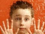 Cum se mai poate trata autismul?