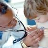 Cati copii dezvolta tuberculoza in fiecare an?
