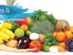 De ce nu poti asimila corect vitaminele si mineralele?