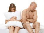 Din ce cauza sufera barbatii de disfunctie erectila?