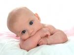 Starea de sanatate a copilului este influentata de luna in care s-a nascut. Afla de ce