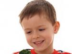 Alimentatia corecta a copiilor pentru a nu se ingrasa