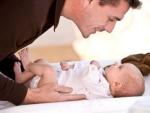 Concediul Paternal si Atestatul de absolvire a cursului de puericultura