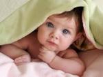 Cum se manifesta limbricii la cei mici?