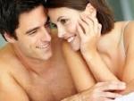 De ce nu vor barbatii sa foloseasca prezervativul?