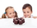 Ce se intampla cu copii care consuma mult zahar?