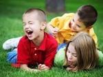Legatura dintre autism, cancer pulmonar si noxe la copii