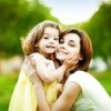 Cat de inteligenti sunt copiii nascuti de mame trecute de prima tinerete