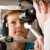 Motivul pentru care cei mici ajung sa aiba probleme din cauza miopiei