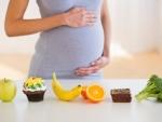 Preferintele alimentare se transmit de la mama la copil. Iata de ce