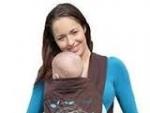 Cum se poate naste un copil cu autism? Ce erori fac mamele?