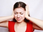 Cum se poate trata tiuitul urechilor si de ce apare