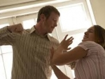 Cum poate fi combatuta violenta conjugala?