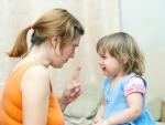 Top greseli in educatia copiilor – Atentie