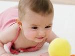 Alegerea jucariilor pentru bebelusi – sfaturi importante