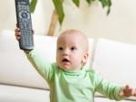 De ce nu este recomandat televizorul pana in varsta de 2 ani