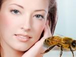 Cat de util este veninul pentru frumusetea pielii tale?