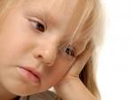 Ti-ai traumatizat copilul? Iata ce probleme va avea in viitor