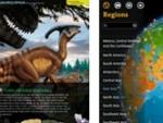 11 aplicatii iPad pentru copii
