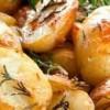 Studiu: Cum te pot ajuta cartofii sa pierzi in greutate?