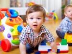 Efectul gradinitei asupra copilului