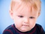 De ce exista riscul de autism la un copil conceput de parinti mai in varsta?