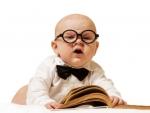 Vrei sa ai un copil inteligent? Profita de aceste recomandari!