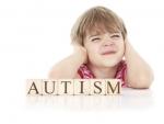 Cum va putea afla o viitoare mamica daca micutul sau va suferi de autism