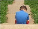 De ce sufera copiii de stari depresive