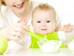 Diversificarea – Cum sa prepari o masa buna pentru micutul tau?