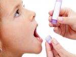 8 beneficii ale homeopatiei la copii