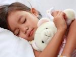 Copilul tau face in pat? Iata cateva sfaturi care te vor ajuta