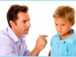 Ponturi pentru parinti de la psihologi