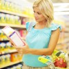 Aditivi alimentari de evitat in sarcina