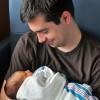 Cresterea bebelusului – sfaturi pentru tati