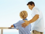 3 lectii pe care parintii trebuie sa le predea copiilor